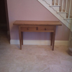 Hall-table-3-1