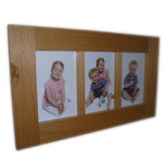 Picture-Frame-1