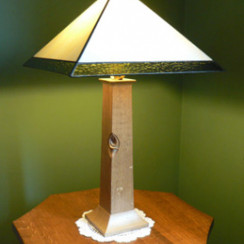 Table-lamp-2